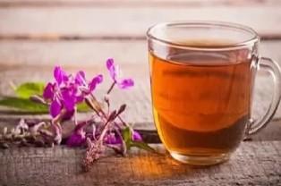 iván tea és erekció